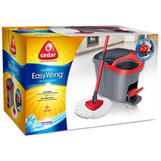 housewares, mop, Cleaning Supplies