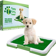Indoor, pettrainingsupplie, For Your Pet, puppy