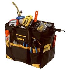 toolbeltsaccessorie, Bags, housewares, Tool