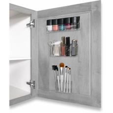 cosmeticbagsandcase, Bath & Body, Health, cosmetic