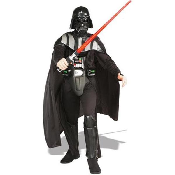 mencostume, Star Wars, Costume, Adult Costume