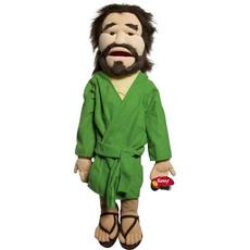Plush Toys, Toys & Games, Toy, puppet