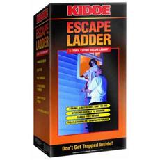 housewares, ladder