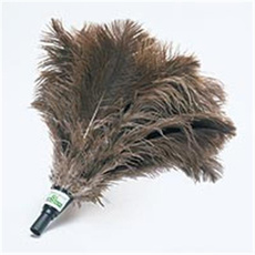 housewares, feather, Cleaning Supplies, duster