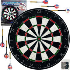 Toys & Games, dartboard, dart