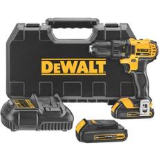 Power Tools, housewares, dewalt, Tool