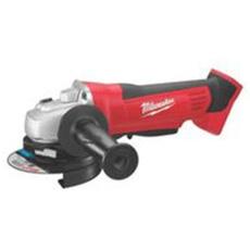Power Tools, housewares, Tool, toolgrinder