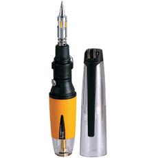 Power Tools, weldingandsolderingtool, housewares, Iron