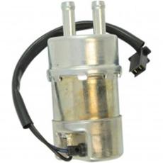 fueltool, Pump, Tool, Yamaha