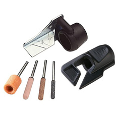 Tool Set, housewares, Kit, Tool