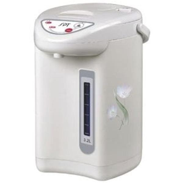 water, waterdispensersfiltration, waterdispenser, Kitchen