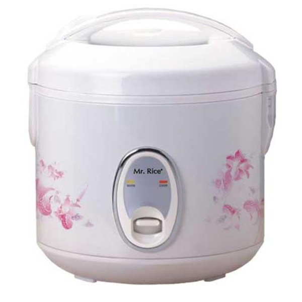 Cooker, Cup, ricecooker, countertopcookingappliance