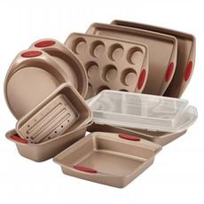 Bakeware, brown, Cookware, bakewareaccessorie