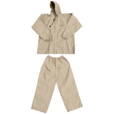 Medium, khaki, Suits, Apparel