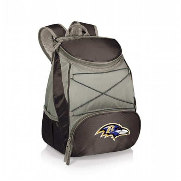 black, Sports Collectibles, Picnic, Backpacks