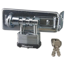 housewares, securitylock, observationsecurity