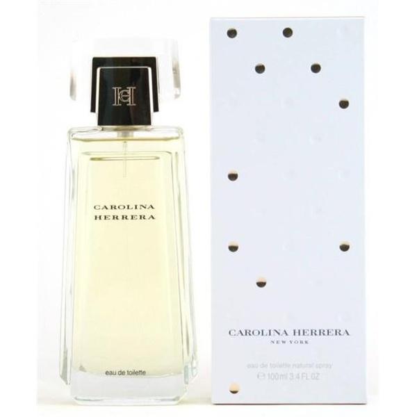 Ladies, Personal Care, Designer Fragrance