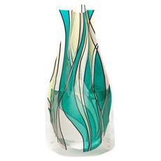 vasesbowl, Home Decor, Flowers, Vases