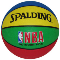 Basketball, spalding, Sports & Outdoors, Sports Collectibles