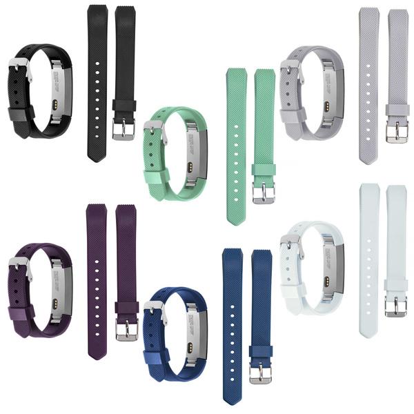 fitbitalta, fitbitaltaband, Jewelry, Bracelet