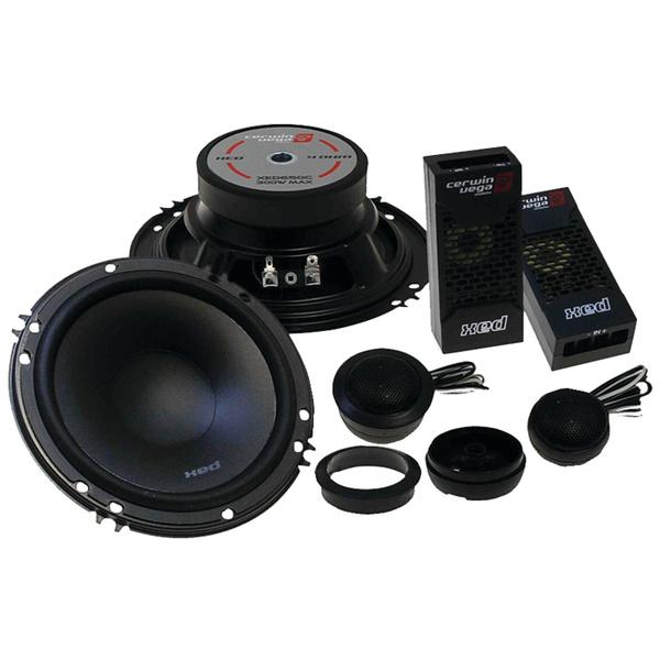847169025891, xed525c, Speakers, Mobile