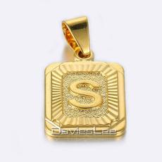 yellow gold, goldplated, goldpendant, womenspendant