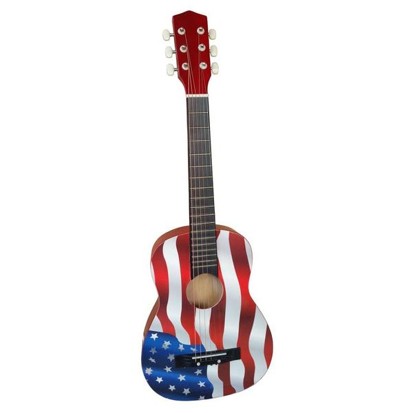 Guitars, Acoustic Guitar, guitarsamplifier, Musical Instruments