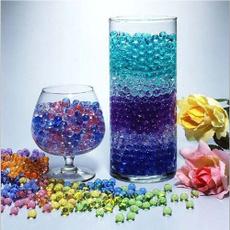 Plants, Home Decor, Vases, water