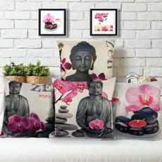 case, Throw Pillows, art, Home Decor