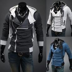 Plus Size, Sleeve, Sports & Outdoors, Long Sleeve