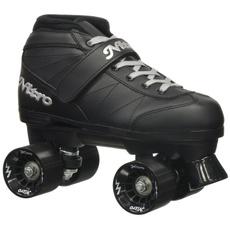 rollerskating, black, skatingscooter, rollerskate
