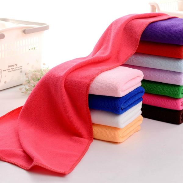 microfibertowel, carduster, Towels, wipecleaningtowel