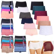 New, Underwear, Panties, Spandex