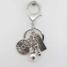 Jewelry, Collectibles, Key Chain, Pendant