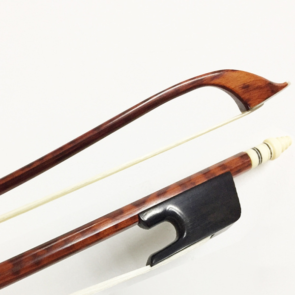 Fashion, violinbowfullsize, violinbow, handmadeviolinbow