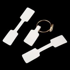 displaytag, Jewelry, Stickers, Bracelet