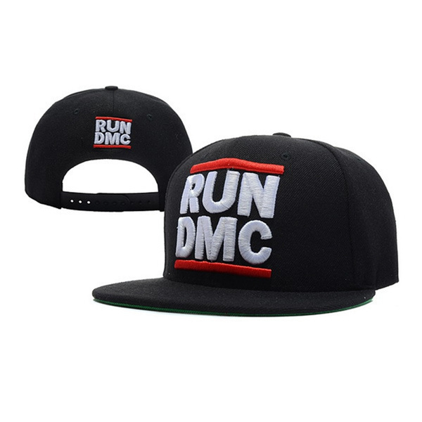 HiP, dmc, Letters, for