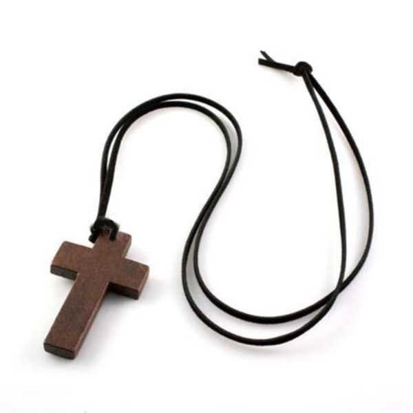 Necklace, ancient, Christian, Jewelry
