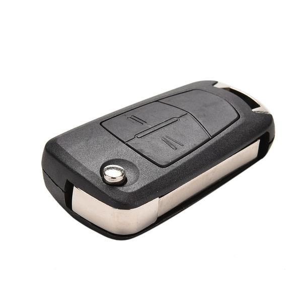 case, folding, Remote, flipkeyfobcase