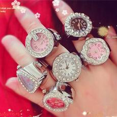 Fashion, Jewelry, Sports & Outdoors, unisex