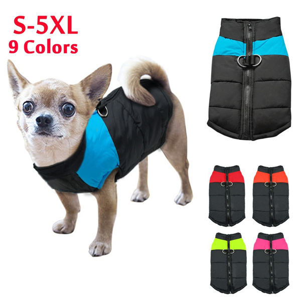 Vest, Medium, Fashion, Waterproof