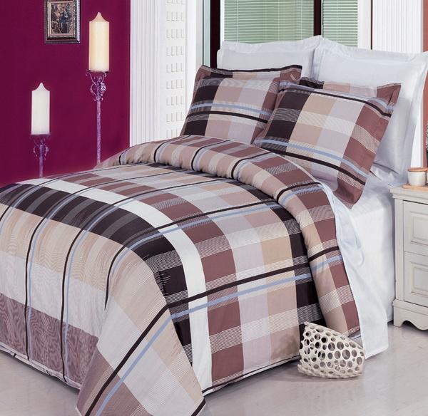Cotton, kingsizecomforterset, beddingsetkingsize, Bedding