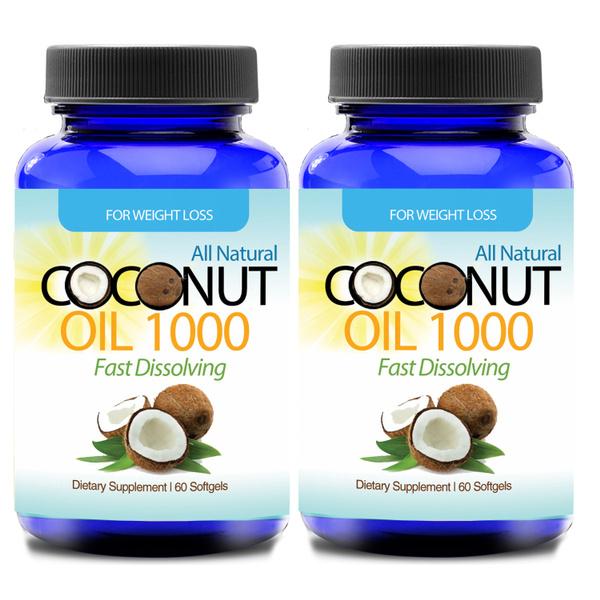 controlweightgain, coconutoil, speedymetabolism