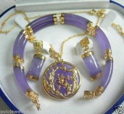 Earring, Jewelry, purple, Bracelet