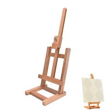 easel, paintingeasel, Wooden, easelforkid