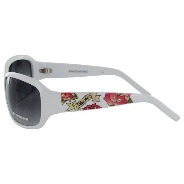skecher, Fashion Accessories, Fashion, Sunglasses
