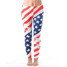 pantsjean, Women's Fashion, Plus Size, Leggings