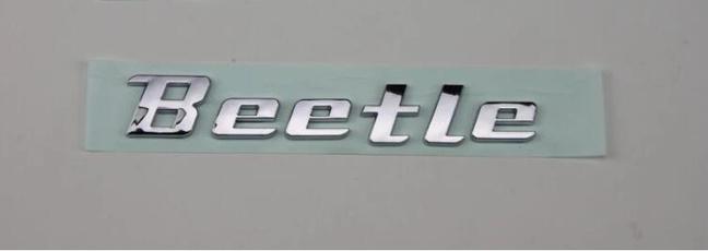Car Sticker, Emblem, carstyling, chrome