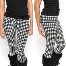Leggings, Fashion, pants, womens leggings