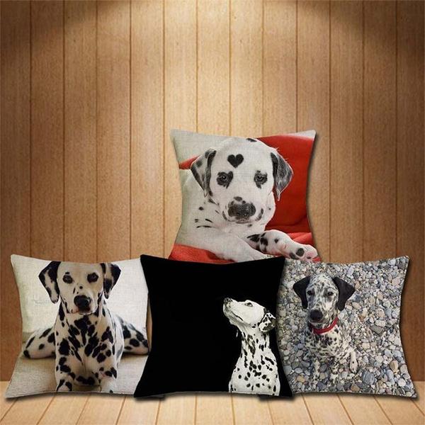 cute, Home Decor, Pillowcases, Pillow Covers